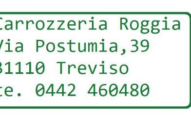 Carrozzeria Roggia